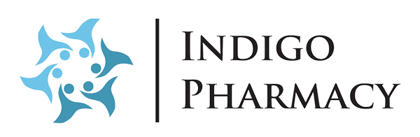 Indigo Pharmacy